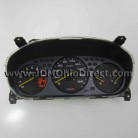 JDM EK9 Civic Type R Gauge Cluster