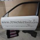 JDM EK9 Civic Type R Driver Door Left