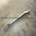 JDM ek9 Civic Type R Rear Lower Tie Bar