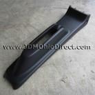JDM EK9 Civic Type R Armrest Delete