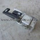 JDM Civic EK9 Type R Hatch/Gas Lid Lever