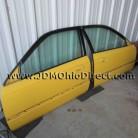 JDM EK9 Civic Type R Door Set