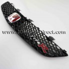 JDM EP3 Civic Type R Front Grill