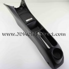 JDM EP3 Civic Type R Center Console