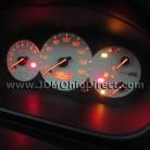 JDM 02-05 Civic Type R EP3 Gauge Cluster