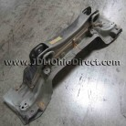 JDM EP3 Civic Type R Rear Subframe