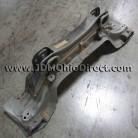 JDM EP3 Civic Type R Rear Subframe