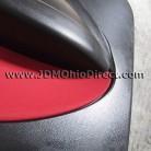 JDM EP3 Civic Type R Door Panels
