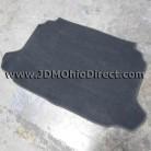 JDM EP3 Civic Type R Trunk Carpet