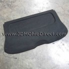 JDM EP3 Civic Type R Cargo Cover