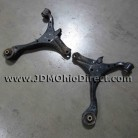 JDM EP3 Civic Type R Front Lower Control Arms