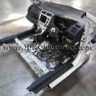 JDM EP3 Civic Type R RHD Conversion