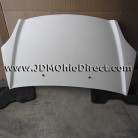 JDM EP3 Civic Type R Hood