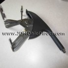 JDM EP3 Civic Type R E-Brake Handle