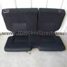 JDM 02-05 Civic EP3 Type R Rear Seats