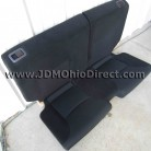 JDM EP3 Civic Type R Rear Seats