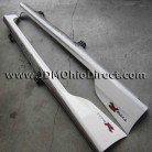 JDM 02-05 Civic EP3 Type R Side Skirts