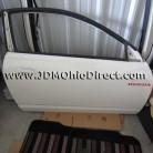JDM DC5 Integra Type R Door Shell Right Side RH