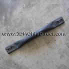 JDM DC5 Integra Type R Rear Lower Tie Bar