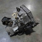 B18C Integra Type R 5-Speed LSD Transmission