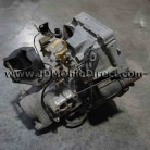 B16B Civic Type R EK9 5-Speed LSD Transmission