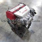 K20A Integra Type R Long Block