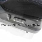JDM EK4 Civic Si Confetti Front Seat Set