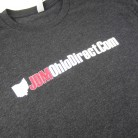 JDM Ohio Direct Tee Shirt